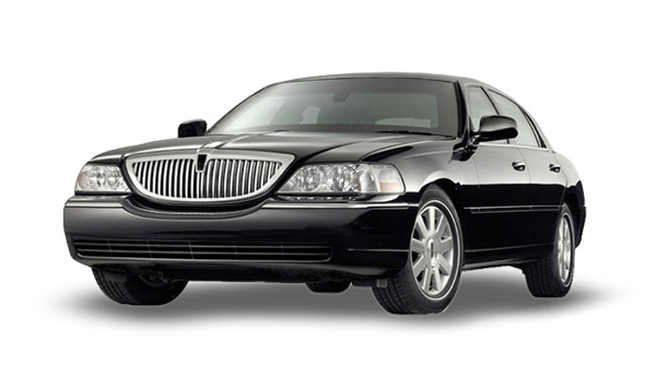 The Lincoln Town Car is a full-size luxury sedan with unique features, making this American classic a comfortable and spacious choice. With its huge trunk, abundant storage areas and luxury amenities, the Town Car provides a relaxing a safe ride with plenty of space to spare.